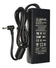 Adattatori e caricatori AC & DC per laptop con inserzione bundle 24V