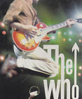 THE WHO - thirty yars of maximum r&b 4 CD box