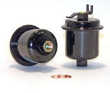 Fuel Filter 33559 Wix