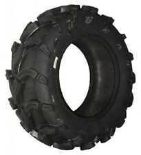 ITP 30-12-14 Mud Lite XXL MudLite Light ATV UTV Tire