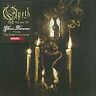 Opeth - Ghost Reveries (2005) new and sealed