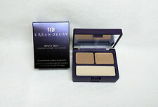 Urban Decay Brow Box Brow Powder, Wax & Tools Honey Pot