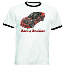 CHEVROLET CORVETTE ZR1  INSPIRED 1 - NEW AMAZING GRAPHIC R TSHIRT S-M-L-XL-XXL