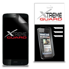 XtremeGuard Screen Protector For ZTE Blade V8 Pro (Anti-Scratch)