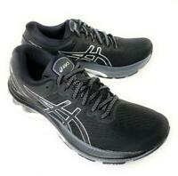 Women's ASICS GEL-Kayano 27 Running Walking Shoes Black