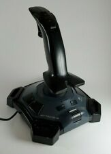 Logitech WingMan ATTACK 3 Joystick USB Wired Controller - PC Video Gaming!