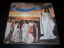 "Tommy James ‎""Christian Of The World"" LP Roulette ‎– SR-3001 Usa 1971"