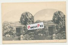 More details for pre wwi postcard house near the lake of the giants ireland
