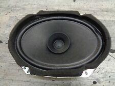 Mazda 5 CR  2,0 D Lautsprecher Vorne Links (5)