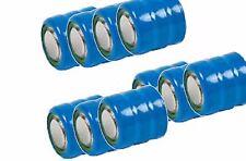 Laser Ammo Replacement Battery for SureStrike Laser Bullet 3BP (3 pack) - NEW