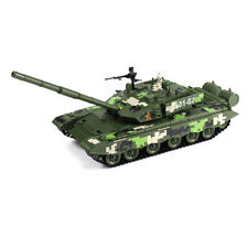 Unbranded Diecast Tanks and Military Vehicles