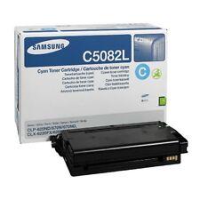 CLT-C5082L/ELS TONER ORIGINALE SAMSUNG CLX-6220FX