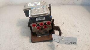 ✔ 2002 2003 Chevrolet Trailblazer Envoy Abs Pump Modulator Anti Lock Brakes