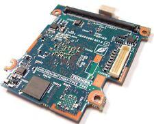 Toshiba Satellite Pro M10 M15 Laptop 32mb Video Card A5A000492010 G5B000492000