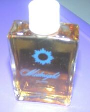 Midnight Cologne Splash 2.0 Oz. By Tussy Cosmetics. Unboxed.