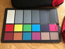 DGK Color Tools DKK Bilanciamento bianco e colore WB Calibratione