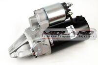 FORD TRANSIT MK7 2.4 TDCI DIESEL ENGINE 2006 >> ONWARDS BRAND NEW STARTER MOTOR