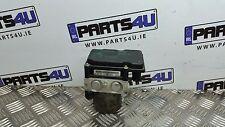 2006-2011 HYUNDAI SANTA FE 2.2 DIESEL 2WD ABS PUMP & CONTROL MODULE 0265800541
