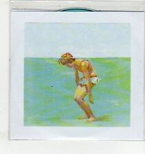 (EV943) Sun Machine, Have You Seen It It's Alive - 2013 DJ CD