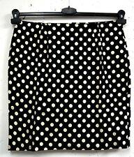 Markenlose Damenröcke aus Baumwollmischung
