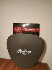 Rawlings Two-Hands Fielding Trainer 4 pack