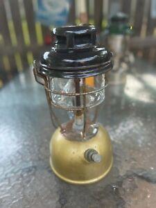 Vintage Tilley X246 Kerosene Lantern