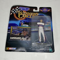 "1999 Winner's Circle Starting Lineup 5"" Collector Figure Dale Earnhardt Jr NIP"