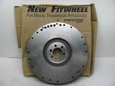 Clutch Flywheel Perfection 50-6529 NEW 88-04 S10 S15 Sonoma Blazer Jimmy 4.3L V6
