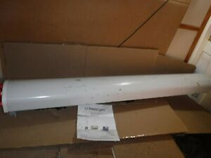 COMMSCOPE ANDREW DUAL BAND ANTENNA MODEL HT65A-F-2X2 1710-2690 MHZ