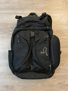 Dana Design Turnstile Black Backpack