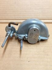 1933 1934 Ford NOS Trico Wiper Motor With Speed Control