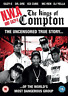 Nwa & Eazy E: The Kings Of Compton DVD NUOVO