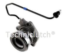 CSC CLUTCH SLAVE BEARING FOR AN ALFA ROMEO MITO HATCHBACK 1.4 TB