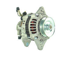 Alternator for Mazda T3500  T4600 eng SL 3.5L  4.6L Diesel