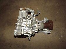 14 15 Land LR2 Range Rover Evoque 2.0L front differential EJ32-7L486-BD OEM
