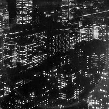 Timber Timbre - Sincerely, Future Pollution (NEW CD)