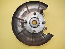 #5 Miatamecca 99-05 R/S Rear Hub Knuckle Mazda Miata MX5 Reman NC1026130 OEM