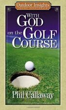 With God on the Golf Course (Outdoor Insights Pock