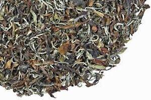 Darjeeling Tea (FIRST FLUSH 2021) JUNGPANA SFTGFOP I SPRING BLOOM 400 gms