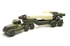 Tanks & Military Vehicles