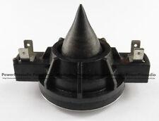 Blende für EV Electro Voice Eliminator SH1502ER ZX1-90 Force Horn Teil