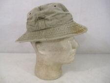 "WWII USMC Marine Corps M1941 HBT ""Daisy Mae"" Cap or Hat - Size 6 1/2 - Grade 2"