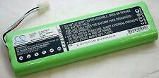 NEW Vacuum Cleaner BATTERY Elektrolux Trilobite ZA1 Trilobite ZA2 2200mAh 18.0V