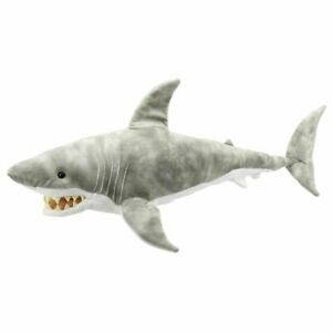 The Puppet Company LLC. Large Creatures: Shark