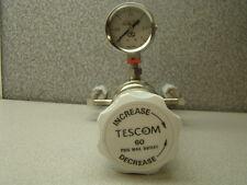 Tescom 74-2461KT421-054 Pressure Regulator