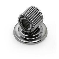 Fridge Magnet Magnetic Single Pen Holder Clip , Sticks to most Metallic Surfaces