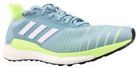 Adidas Solar Glide W Damen Laufschuhe Sneaker Turnschuhe D97427 Gr. 37 - 45 NEU