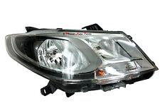 *NEW* HEADLIGHT HEAD LIGHT LAMP for LDV G10 CARGO & PASSENGER VAN 2015 -ON RIGHT