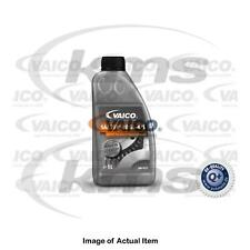 Nouveau Vai Transmission Gearbox Oil V60-0313 MK4 Haut allemand Qualité