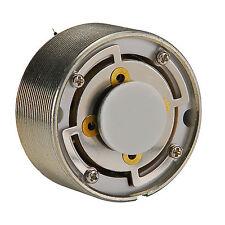 Dayton Audio BCT-2 45 x 25mm  Bone Conducting Transducer